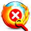 Firefox Password Remover