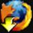 FirefoxDownloadsView