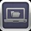 Free Folder Monitor