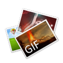 Free Gif Collage Maker