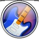 Guitar Tools