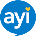 AYI – Are You Interested