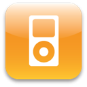 iPod Free Video Converter