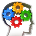 IQ ve Yetenek Testi