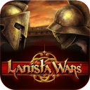 Lanista Wars
