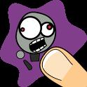 Little Zombie Smasher
