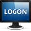 LogonChanger