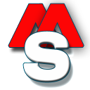 MacTex Tekstil Yazılımı