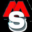 MacMar Market Programı