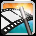 Magisto Video Editor & Maker