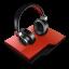 Micro Music Player
