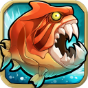 Mobfish Hunter