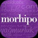 Morhipo