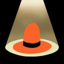 Motorola Spotlight Player
