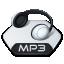 Mp3FreeZe Downloader