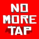 No More Tap