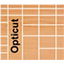 OptiCut