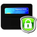 PassWallet - Password Manager