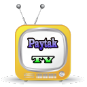 Paytak Tv