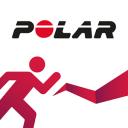 Polar Beat