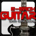 R-Rock Guitar