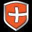 Bkav RootFreeze Virus Remover