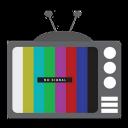 Sinyalsiz TV