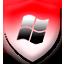 Smart Windows App Blocker