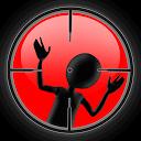 Sniper Shooter Free - Fun Game