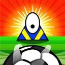 Super Triclops Soccer