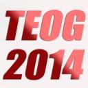 TEOG 2014 Matematik Soruları ve Cevapları