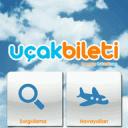 Uçak Bileti - Nokia