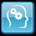 WD SmartWare Virtual CD Manager
