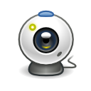 WO Webcam Client