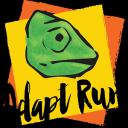 Adapt Run