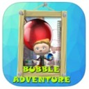 Bubble Adventure's