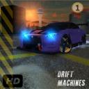 Drift Machines