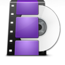 DVD Ripper Speedy