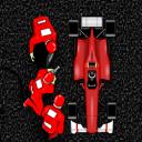 Fast RACER