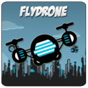 FlyDrone
