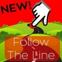 Follow Line or Die