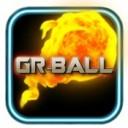 GR-BALL