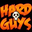 Hard Guys