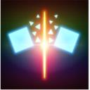 Laser Slice