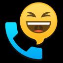 Minion Prank Call