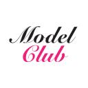 ModelClub