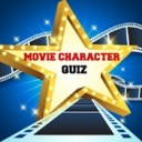 Movie Character Quiz