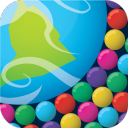 Orbit Bubble
