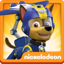 PAW Patrol Pups Take Flight HD