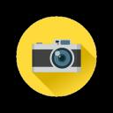 Photo Designer